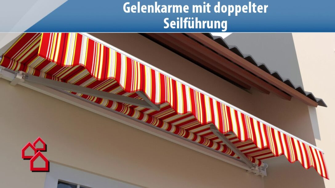 Large Size of Singleküche Bauhaus Sunfun Gelenkarmmarkise Grau Wei Fenster Mit E Geräten Kühlschrank Wohnzimmer Singleküche Bauhaus