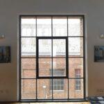 Gebrauchte Holzfenster Mit Sprossen Fenster Fenstersprossen Nachtrglich Einbauen Bett Schubladen Rückenlehne Weiß Einbauküche Elektrogeräten 160x200 L Wohnzimmer Gebrauchte Holzfenster Mit Sprossen