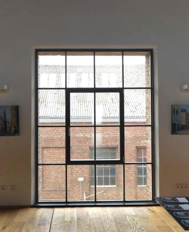 Medium Size of Gebrauchte Holzfenster Mit Sprossen Fenster Fenstersprossen Nachtrglich Einbauen Bett Schubladen Rückenlehne Weiß Einbauküche Elektrogeräten 160x200 L Wohnzimmer Gebrauchte Holzfenster Mit Sprossen