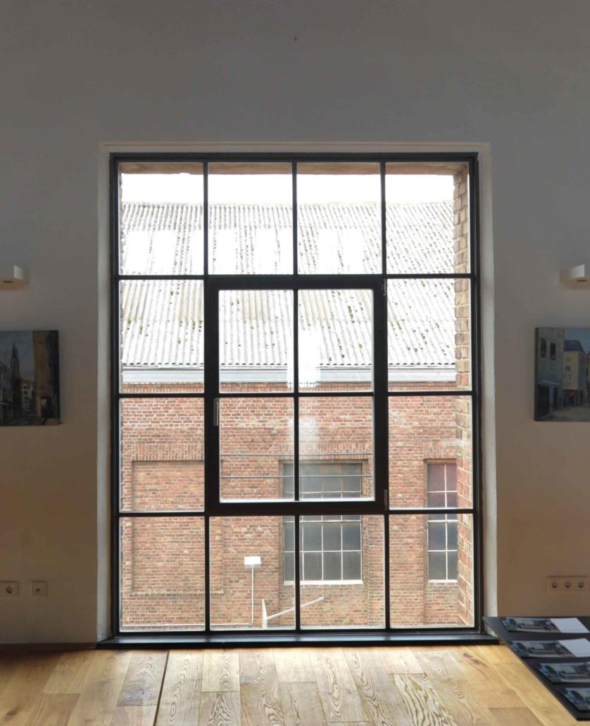 Full Size of Gebrauchte Holzfenster Mit Sprossen Fenster Fenstersprossen Nachtrglich Einbauen Bett Schubladen Rückenlehne Weiß Einbauküche Elektrogeräten 160x200 L Wohnzimmer Gebrauchte Holzfenster Mit Sprossen