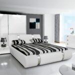Schlafzimmer Komplett Komplette Tapeten Teppich Wandtattoo Sessel Massivholz Wohnzimmer Günstig Led Deckenleuchte Schränke Günstige Wandbilder Deckenlampe Wohnzimmer Schlafzimmer Komplett