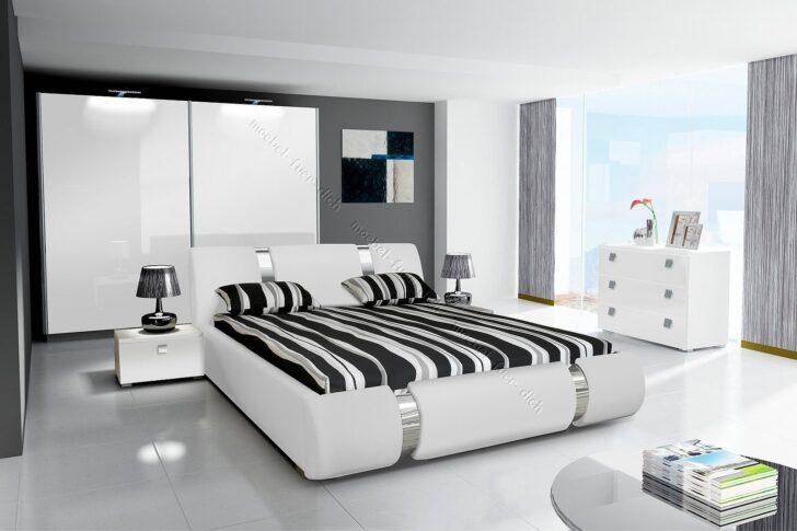Medium Size of Schlafzimmer Komplett Komplette Tapeten Teppich Wandtattoo Sessel Massivholz Wohnzimmer Günstig Led Deckenleuchte Schränke Günstige Wandbilder Deckenlampe Wohnzimmer Schlafzimmer Komplett