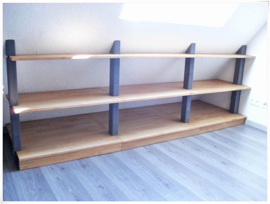 Large Size of Schrank Dachschräge Hinten Ikea Dachschrge Regal Kreativ Oder Primitiv Dachschrgen Tisch Einbauküche Ohne Kühlschrank Kleiderschrank Badezimmer Hochschrank Wohnzimmer Schrank Dachschräge Hinten Ikea