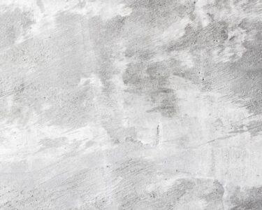 Tapete Betonoptik Wohnzimmer Tapete Betonoptik Industrie Look Vliestapete Tapeten Schlafzimmer Fototapete Fenster Wohnzimmer Ideen Fototapeten Küche Modern Für Bad Die