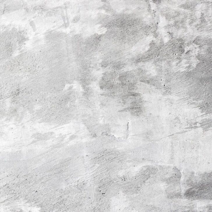 Medium Size of Tapete Betonoptik Industrie Look Vliestapete Tapeten Schlafzimmer Fototapete Fenster Wohnzimmer Ideen Fototapeten Küche Modern Für Bad Die Wohnzimmer Tapete Betonoptik