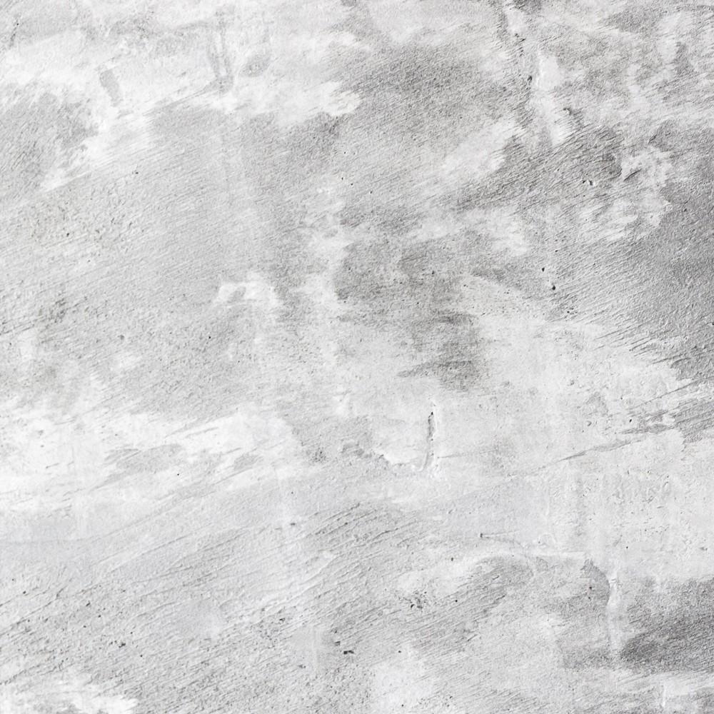 Full Size of Tapete Betonoptik Industrie Look Vliestapete Tapeten Schlafzimmer Fototapete Fenster Wohnzimmer Ideen Fototapeten Küche Modern Für Bad Die Wohnzimmer Tapete Betonoptik
