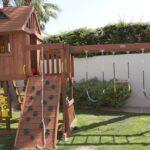 Kinderturm Garten Spielturm Test Testsieger 2020 Vergleich Kaufratgeber Bewässerungssysteme Zaun Tisch Wassertank Ausziehtisch Lärmschutz Bewässerungssystem Wohnzimmer Kinderturm Garten
