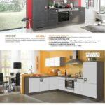 Küche Obi Prospekt 732019 3112020 Rabatt Kompass Wasserhahn Wandfliesen Sprüche Für Die Kaufen Tipps Singleküche Mit Kühlschrank Ikea Miniküche Wohnzimmer Küche Obi