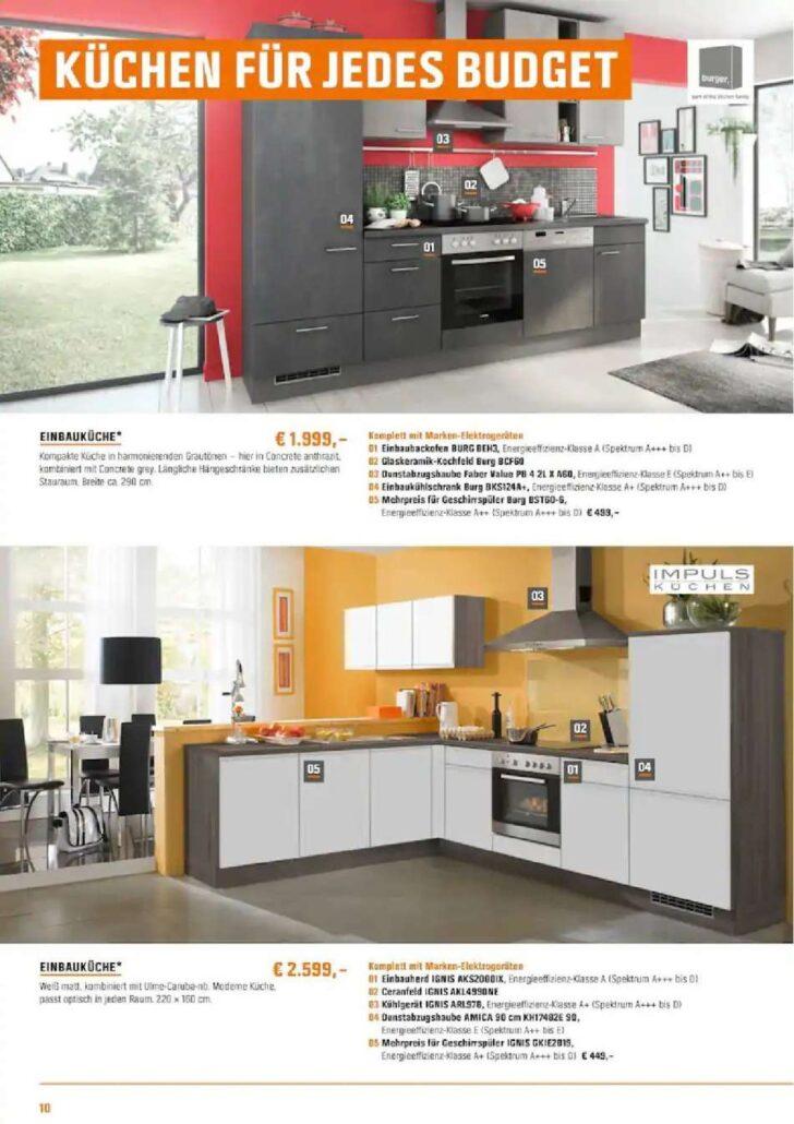 Medium Size of Küche Obi Prospekt 732019 3112020 Rabatt Kompass Wasserhahn Wandfliesen Sprüche Für Die Kaufen Tipps Singleküche Mit Kühlschrank Ikea Miniküche Wohnzimmer Küche Obi