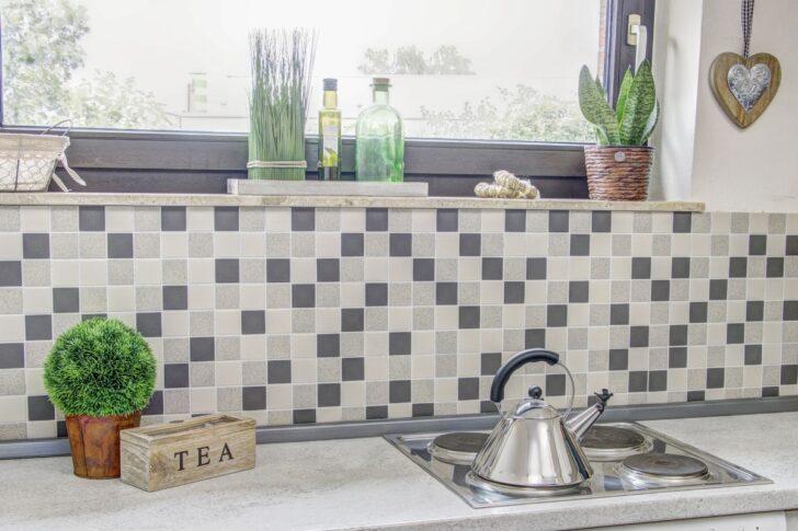 Medium Size of Fliesenspiegel Landhausküche Weisse Moderne Küche Selber Machen Glas Grau Gebraucht Weiß Wohnzimmer Fliesenspiegel Landhausküche
