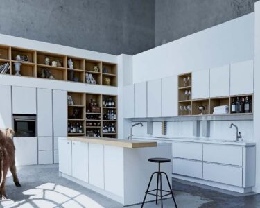 Küchen Angebote Wohnzimmer Küchen Angebote Individuelle Kchen Im Raum Ingolstadt Regal Sofa Stellenangebote Baden Württemberg Schlafzimmer Komplettangebote