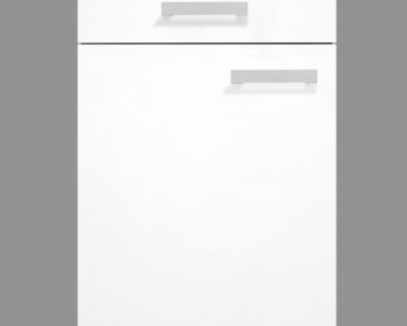 Unterschrank Küche Ohne Arbeitsplatte Wohnzimmer Kchen Unterschrank Barcelona Ohne Arbeitsplatte 2 Trig 100 Wandsticker Küche Finanzieren Elektrogeräte Wellmann Deckenlampe Thekentisch Eckschrank