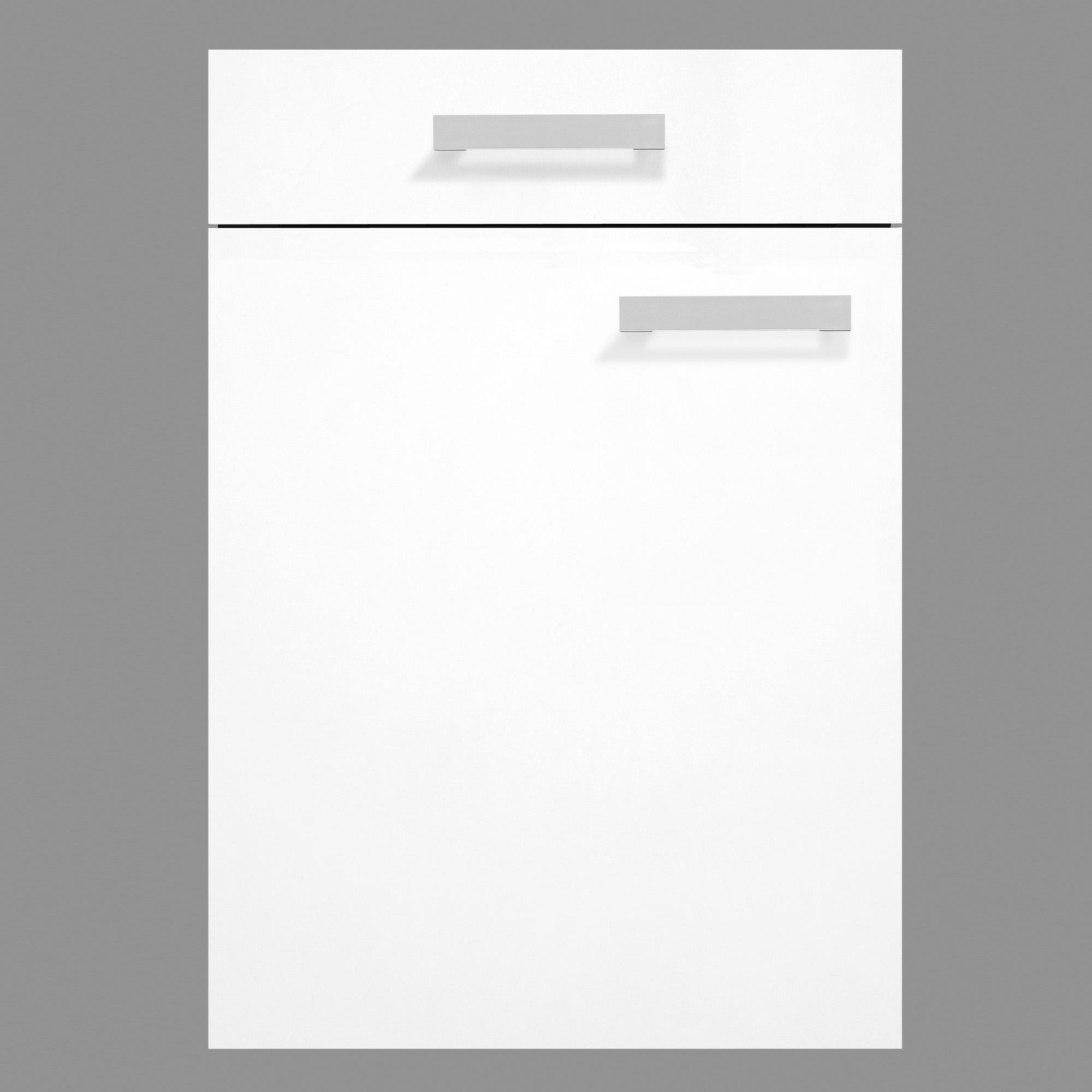Full Size of Kchen Unterschrank Barcelona Ohne Arbeitsplatte 2 Trig 100 Wandsticker Küche Finanzieren Elektrogeräte Wellmann Deckenlampe Thekentisch Eckschrank Wohnzimmer Unterschrank Küche Ohne Arbeitsplatte