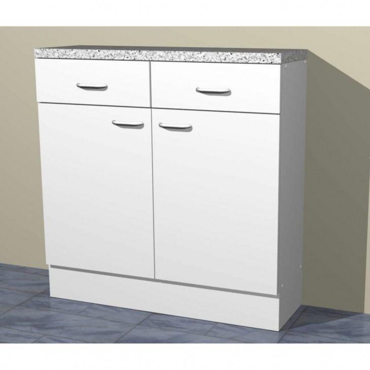 Medium Size of Ikea Unterschrank Schubladen Kche Ohne Arbeitsplatte Beleuchtung Betten 160x200 Küche Kosten Miniküche Bad Holz Sofa Mit Schlaffunktion Bei Eckunterschrank Wohnzimmer Ikea Unterschrank