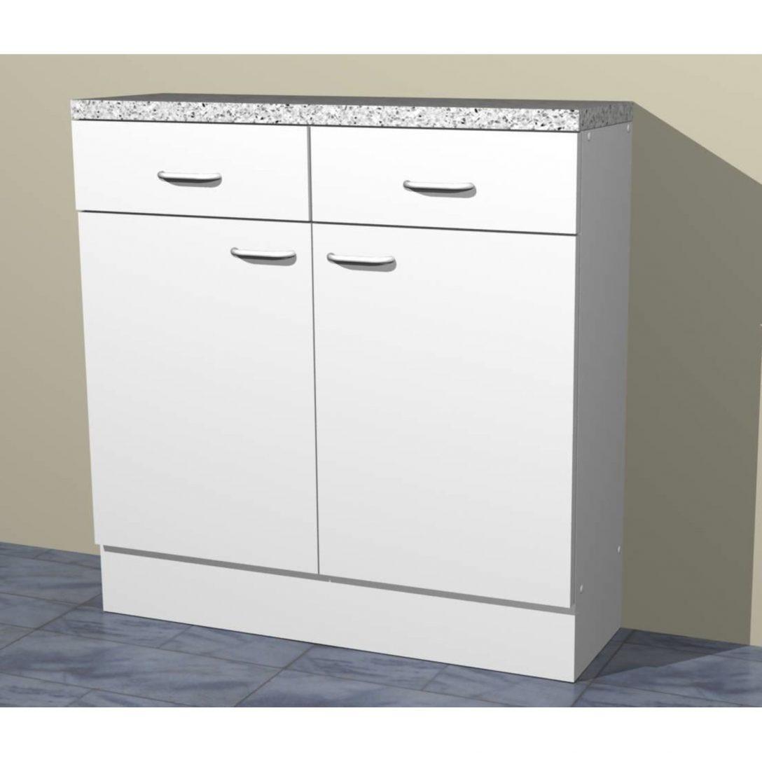 Full Size of Ikea Unterschrank Schubladen Kche Ohne Arbeitsplatte Beleuchtung Betten 160x200 Küche Kosten Miniküche Bad Holz Sofa Mit Schlaffunktion Bei Eckunterschrank Wohnzimmer Ikea Unterschrank