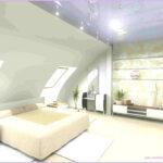 Deckenlampen Ideen Deckenlampe Wohnzimmer Schlafzimmer Tapeten Bad Renovieren Für Modern Wohnzimmer Deckenlampen Ideen