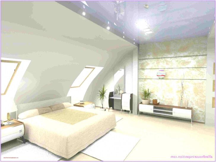Medium Size of Deckenlampen Ideen Deckenlampe Wohnzimmer Schlafzimmer Tapeten Bad Renovieren Für Modern Wohnzimmer Deckenlampen Ideen
