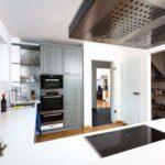 Küchenmöbel 21 Einzigartig Kchenmbel Einzeln Zusammenstellen Stock Wohnzimmer Küchenmöbel