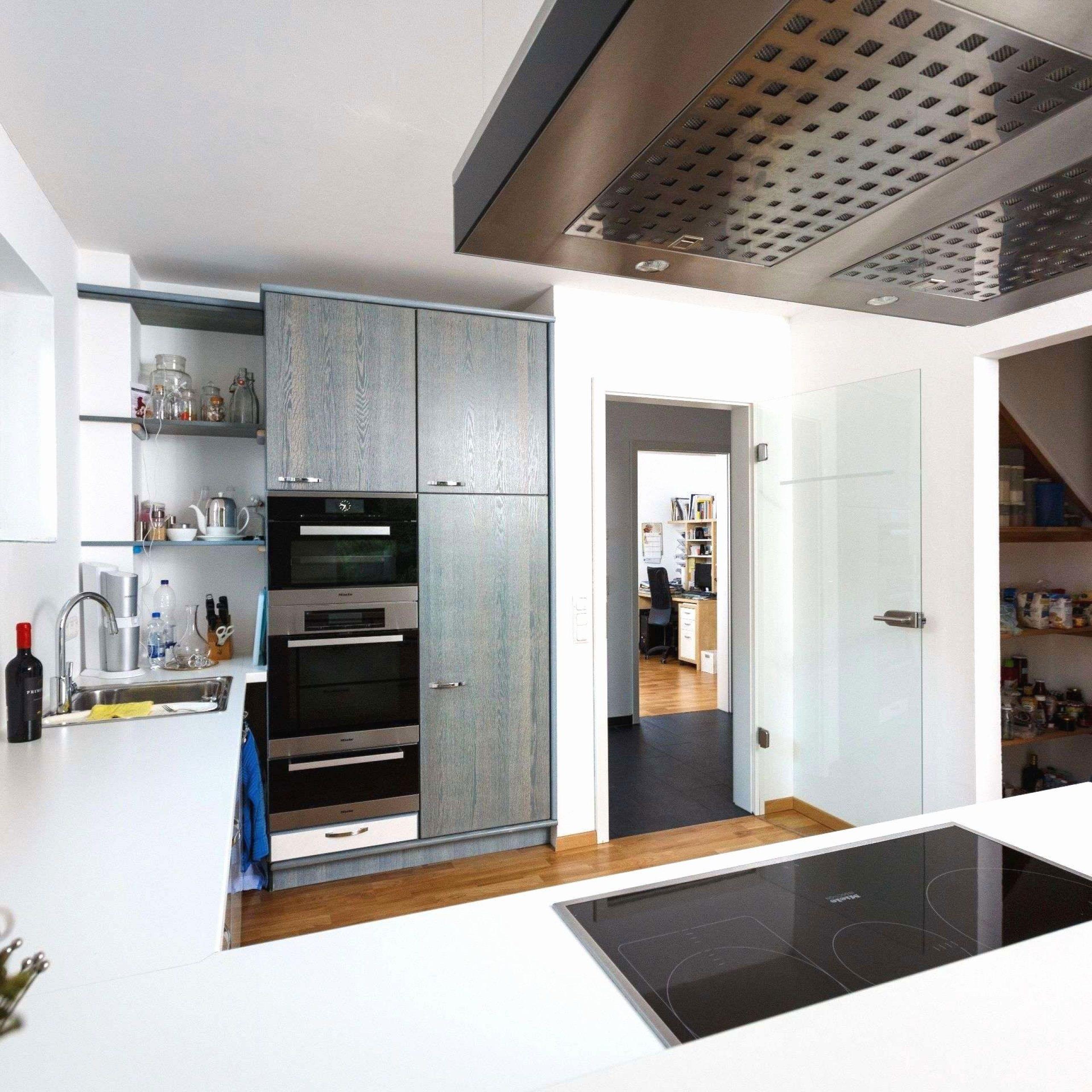Full Size of Küchenmöbel 21 Einzigartig Kchenmbel Einzeln Zusammenstellen Stock Wohnzimmer Küchenmöbel