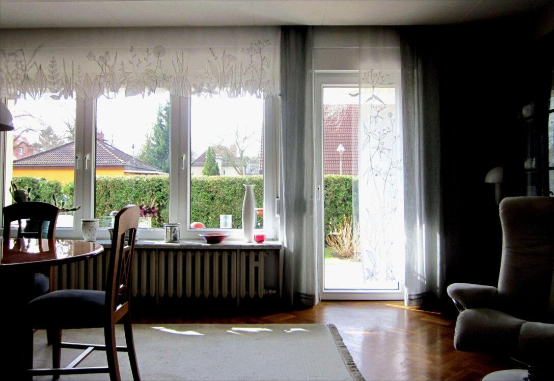 Large Size of Landhausstil Wohnzimmer Bilder Fürs Board Vorhänge Laminat Bad Hängeschrank Weiß Hochglanz Schlafzimmer Komplett Wandbilder Moderne Deckenleuchte Tisch Wohnzimmer Vorhänge Fürs Wohnzimmer