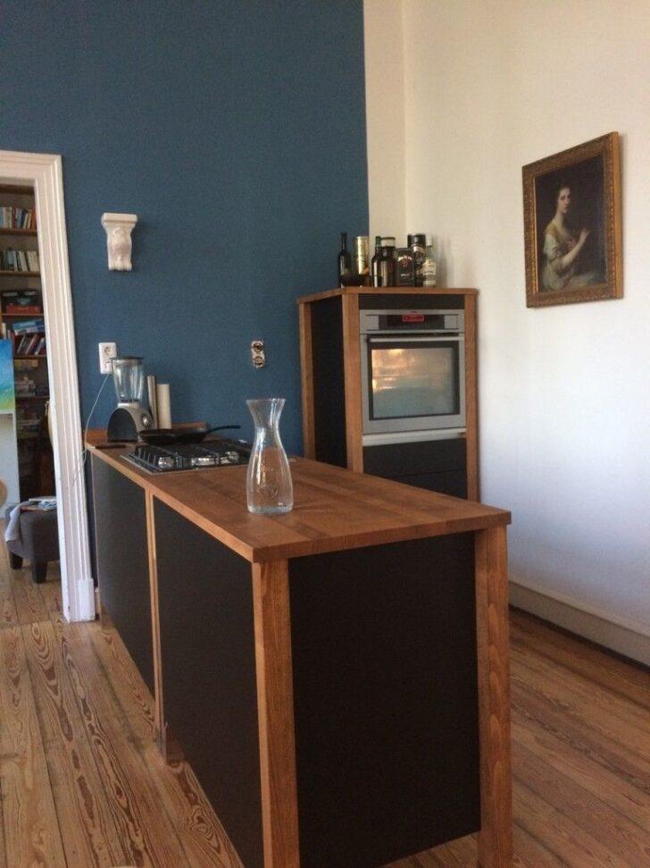 Medium Size of Modulküchen Zuhause Bei Kunden Modulkchen Bloc Modulkche Online Kaufen Wohnzimmer Modulküchen