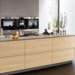 Eggersmann Küchen Abverkauf Wohnzimmer Küchen Regal Bad Abverkauf Inselküche