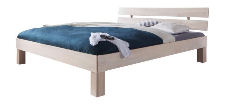 Medium Size of Futonbett 100x200 Julia Buche Massiv White Wash Cm Online Bett Weiß Betten Wohnzimmer Futonbett 100x200