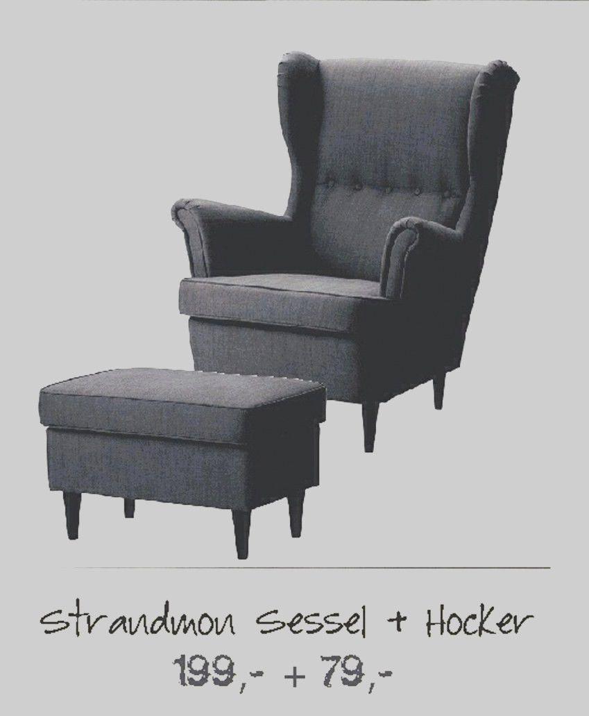 Full Size of Liegestuhl Klappbar Ikea Holz Einzigartig 45 Zum Strandmon Chair Sofa Mit Schlaffunktion Küche Kosten Bett Ausklappbar Garten Kaufen Betten 160x200 Wohnzimmer Liegestuhl Klappbar Ikea