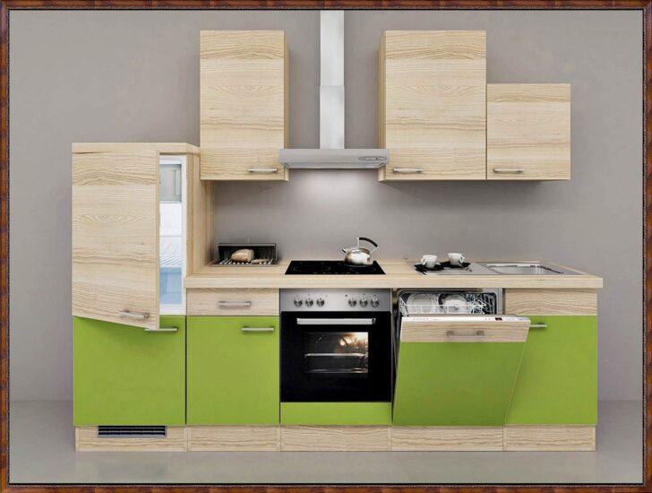 Medium Size of Sconto Küchen Mbel Kchen Skonto Schn Regal Wohnzimmer Sconto Küchen