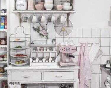Küche Shabby Wohnzimmer Kche Shabby Chic Klug Küche Ohne Hängeschränke Nobilia Fettabscheider Led Beleuchtung Einrichten Blende Holzofen Industrielook Schneidemaschine Einbauküche