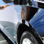 Folie Auto Kaufen Krasse Autolackierungen Auffallen Um Jeden Preis Garten Bewässerung Automatisch Küche Billig Bett Günstig Ikea Amerikanische Alte Fenster Wohnzimmer Folie Auto Kaufen