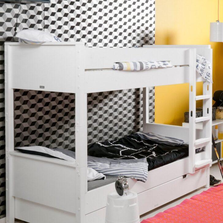 Medium Size of Bopita Bettschublade Belle Etagenbett Combiflex Bett Wohnzimmer Bopita Bettschublade