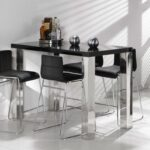 Küchen Bartisch Kche Ikea 100 Cm Mit Stauraum Poco Billig Regal Küche Wohnzimmer Küchen Bartisch