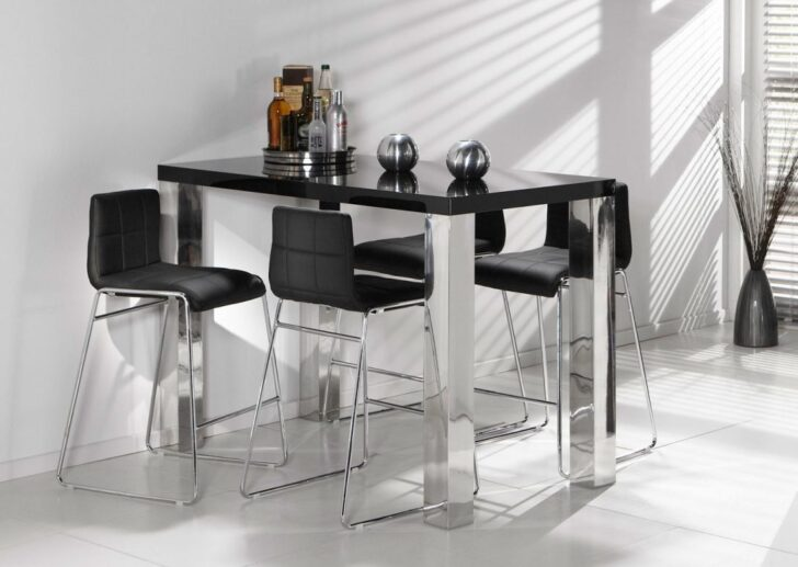 Medium Size of Küchen Bartisch Kche Ikea 100 Cm Mit Stauraum Poco Billig Regal Küche Wohnzimmer Küchen Bartisch