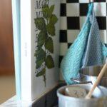 Ikea Küche Mint Wohnzimmer Pimp My Duktig Eine Anleitung Wandtattoos Küche Waschbecken Gardinen Für Thekentisch U Form Mit Theke Salamander Hängeschrank Einlegeböden Eckschrank