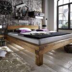 Eichenbalken Bauhaus Balkan Betting Tips Bett Aus Bauen Balken Holz Fenster Wohnzimmer Eichenbalken Bauhaus