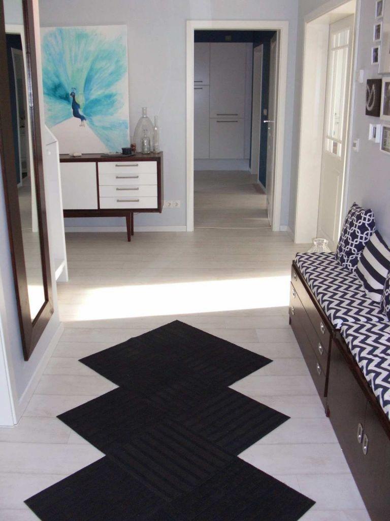 Full Size of Teppich Lufer Rot Elegant Flur Ikea Tolles Wohnzimmer Ideen Sofa Mit Schlaffunktion Küche Kosten Miniküche Modulküche Betten 160x200 Kaufen Bei Wohnzimmer Küchenläufer Ikea