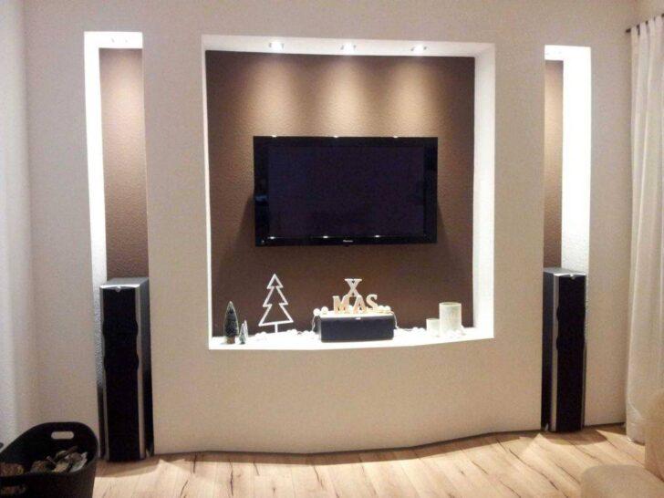 Medium Size of Wohnzimmer Wand Idee Tv Haus Design Deckenstrahler Wandbelag Küche Wandpaneel Glas Moderne Bilder Fürs Lärmschutzwand Garten Sessel Wanduhr Kosten Wohnzimmer Wohnzimmer Wand Idee