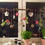 Fensterdekoration Küche Pin Auf Zuzik Regal Kleine L Form Günstig Kaufen Alno Gardine Singleküche Mit Kühlschrank Wandfliesen Industrie Theke Miele Rosa Wohnzimmer Fensterdekoration Küche