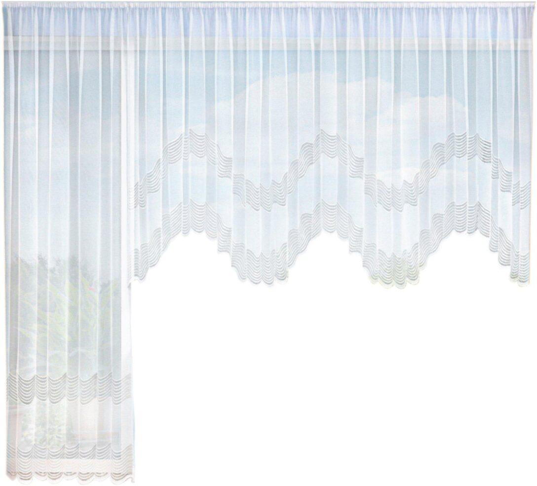 Large Size of Gardinen Küche Für Schlafzimmer Fenster Scheibengardinen Wohnzimmer Die Bogenlampe Esstisch Wohnzimmer Bogen Gardinen