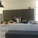 Inselküche Ikea Antreten Zum Trend Report Aktuelles Aus Der Welt Kchen Küche Kaufen Betten 160x200 Sofa Mit Schlaffunktion Abverkauf Bei Kosten Miniküche Wohnzimmer Inselküche Ikea