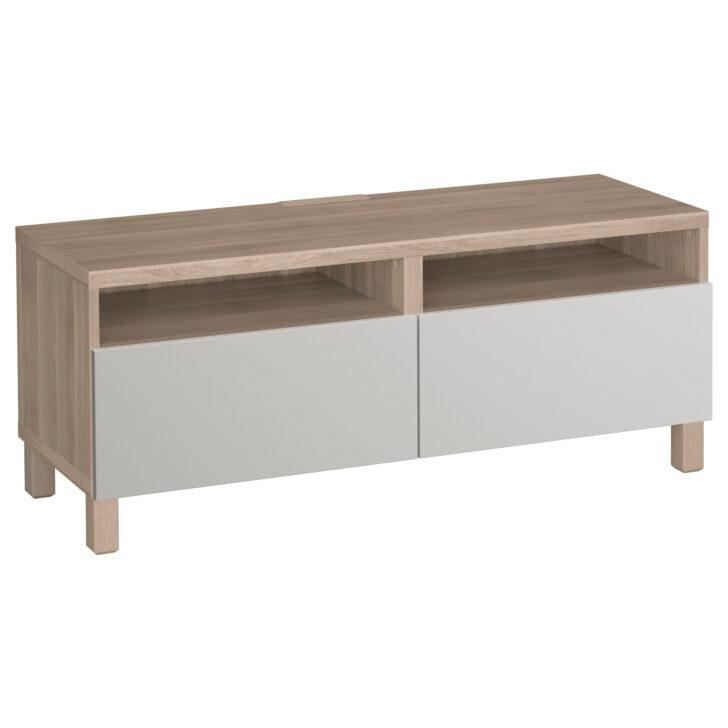 Medium Size of Ikea Sitzbank Bank Grau Küche Kaufen Mit Lehne Garten Betten 160x200 Bett Bei Schlafzimmer Kosten Modulküche Sofa Schlaffunktion Miniküche Bad Wohnzimmer Ikea Sitzbank