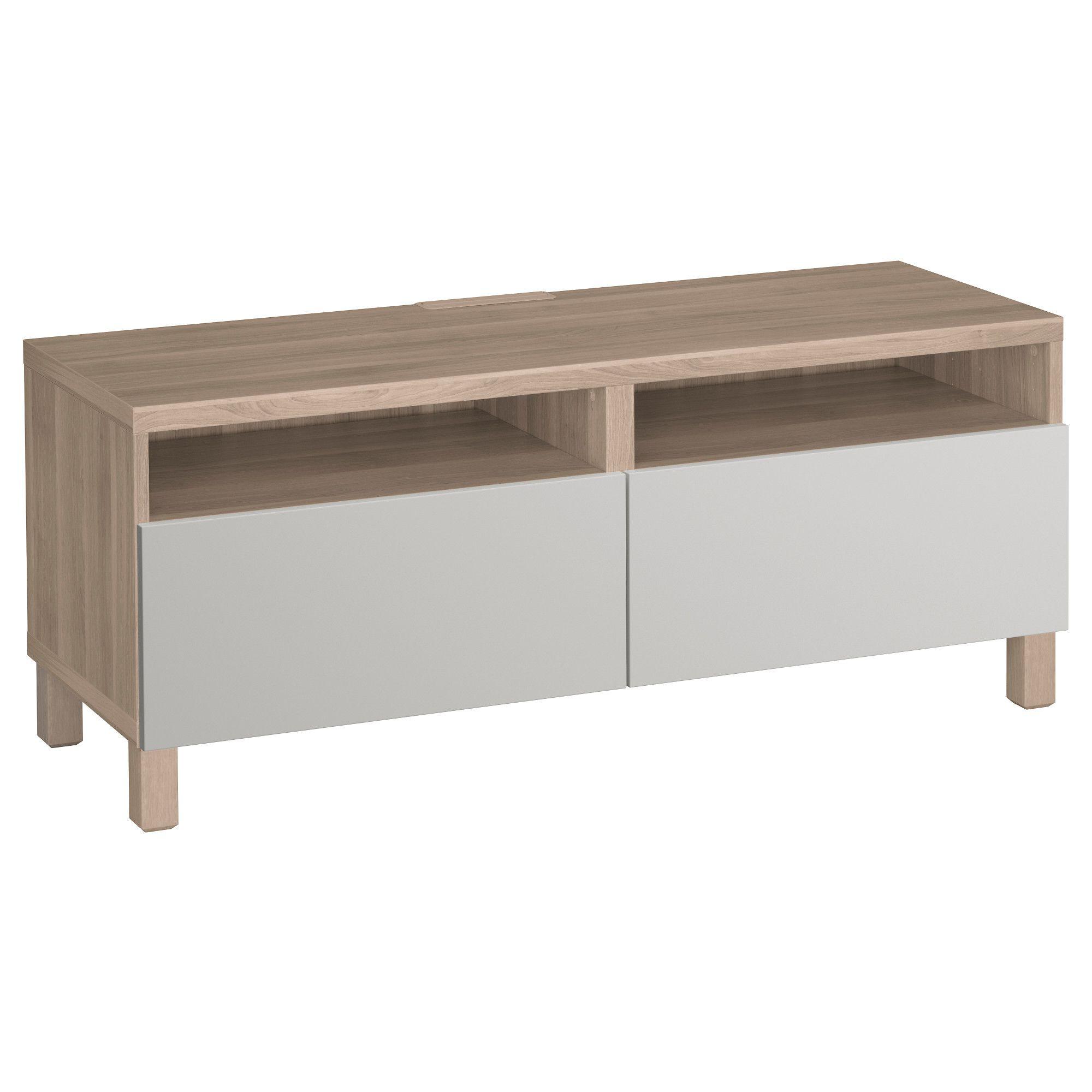 Full Size of Ikea Sitzbank Bank Grau Küche Kaufen Mit Lehne Garten Betten 160x200 Bett Bei Schlafzimmer Kosten Modulküche Sofa Schlaffunktion Miniküche Bad Wohnzimmer Ikea Sitzbank