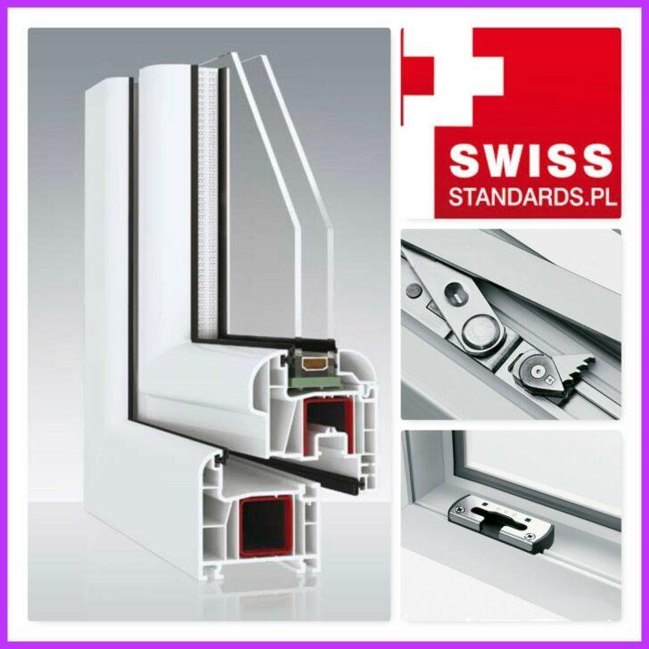 Medium Size of Aco Kellerfenster Ersatzteile Therm Isoglas Mehr Als 100 Angebote Fenster Velux Wohnzimmer Aco Kellerfenster Ersatzteile