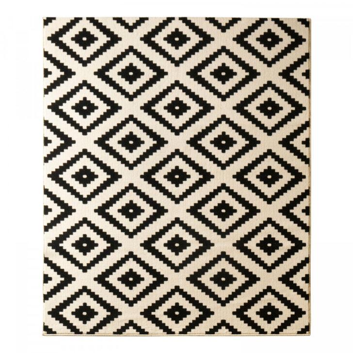 Medium Size of Teppich Raute Home24 Home Affaire Big Sofa Affair Wohnzimmer Teppiche Bett Wohnzimmer Home 24 Teppiche