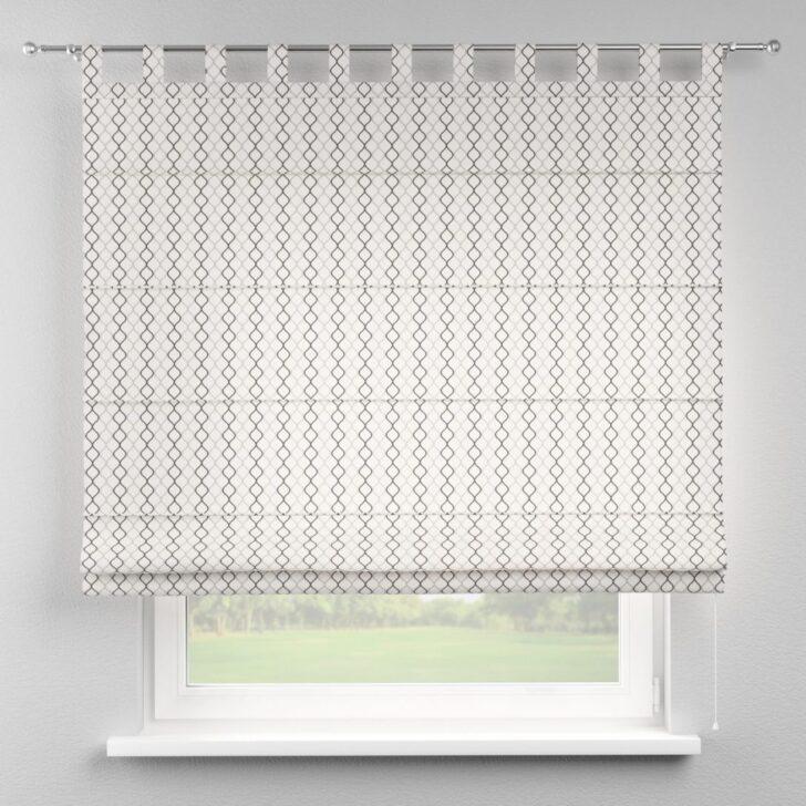 Medium Size of Fenster Innenliegende Jalousie Kosten Mit Innenliegender Jalousien Modulküche Ikea Küche Betten 160x200 Kaufen Innen Bei Miniküche Sofa Schlaffunktion Wohnzimmer Jalousien Ikea