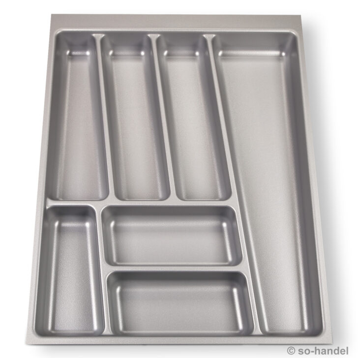 Medium Size of Nobilia Besteckeinsatz Besteckkasten Schublade Küche Einbauküche Wohnzimmer Nobilia Besteckeinsatz