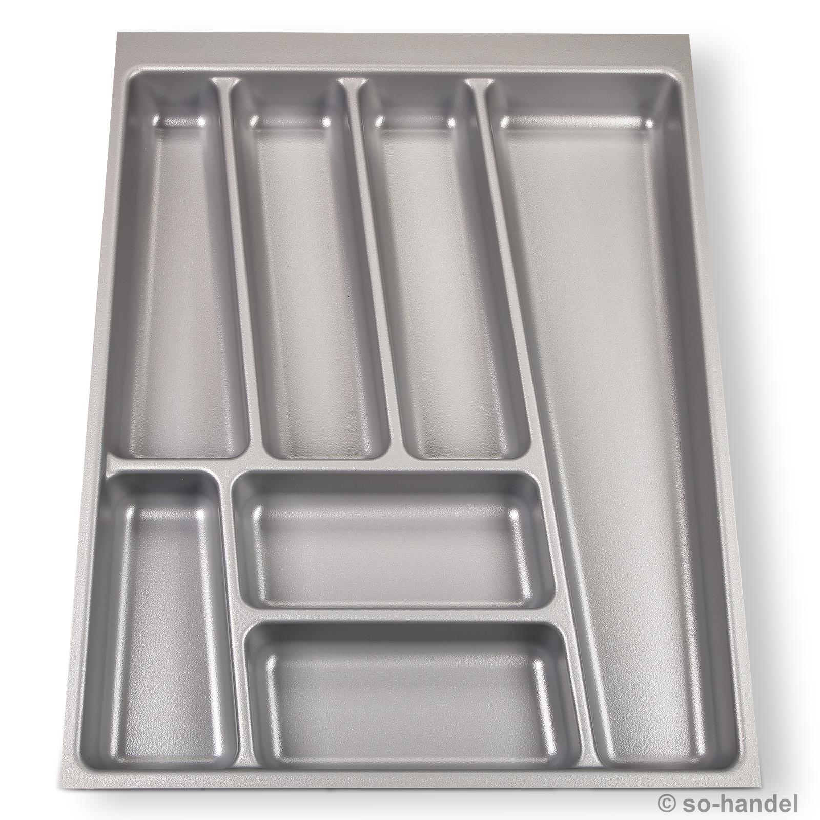 Full Size of Nobilia Besteckeinsatz Besteckkasten Schublade Küche Einbauküche Wohnzimmer Nobilia Besteckeinsatz