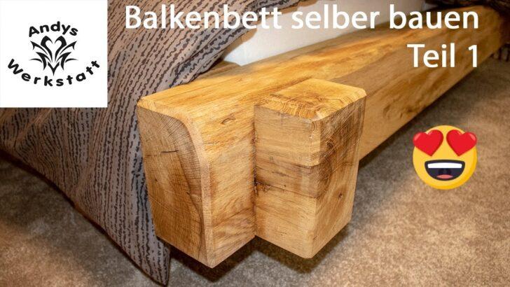 Medium Size of Bett 180x200 Holz Selber Bauen Kopfteil Machen Holzbett Aus Selbst Garten Altem Betten Altholz Balkenbett Xd83dxdecf Eichenbalken Schlafzimmer Cadzand Bad Wohnzimmer Bett Aus Altholz Selber Bauen