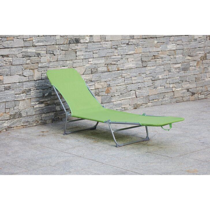 Medium Size of Liegestuhl Lidl Online Schweiz Camping Alu Auflage Garten Aluminium 2019 2020 Angebot Sonnenliege Kaufen Bei Obi Wohnzimmer Liegestuhl Lidl